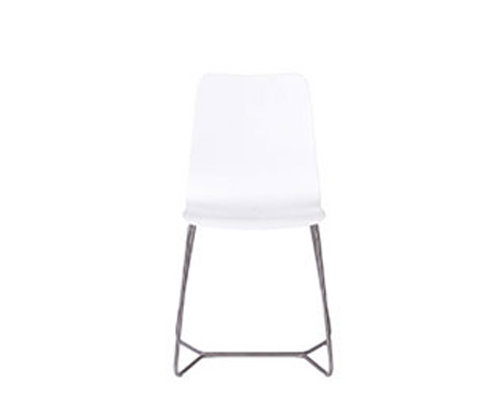 SLIM DINING Chair·