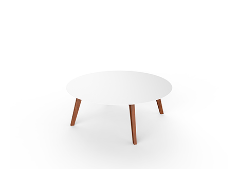 Lounge Table 110    ·