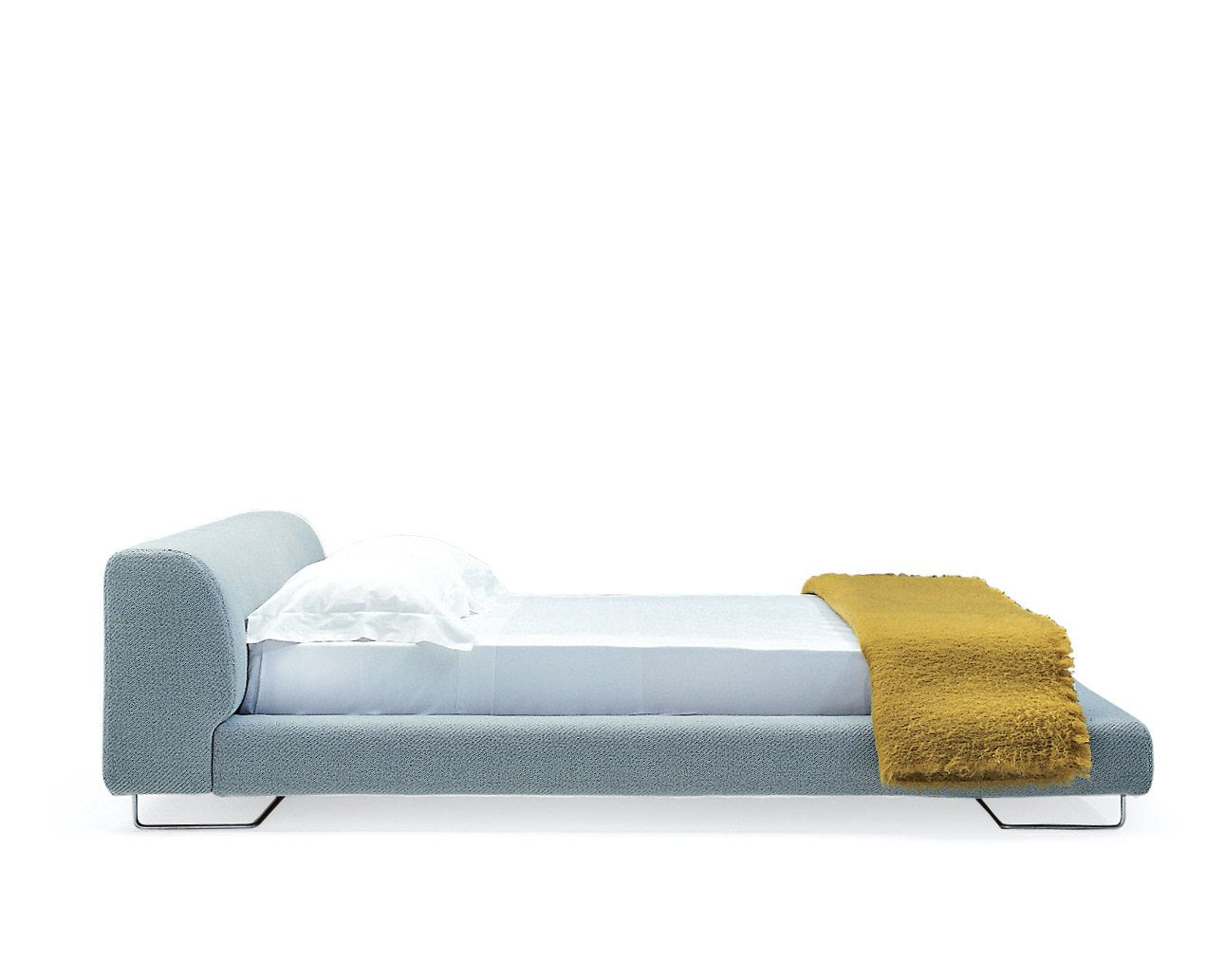 Product Image lowland bed