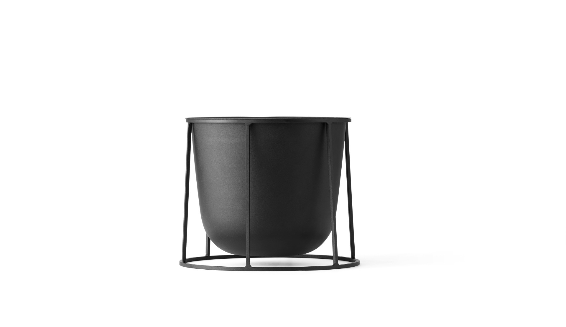 Product Image Wires Series Planter Small