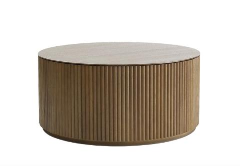 Product Image Grand Palais Sofa Table
