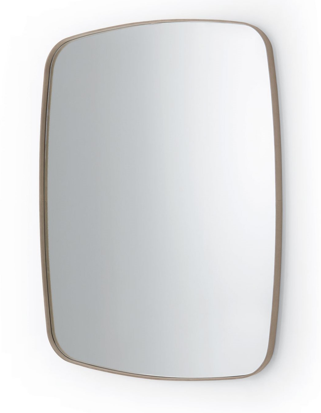 Product Image Soft Mirror
