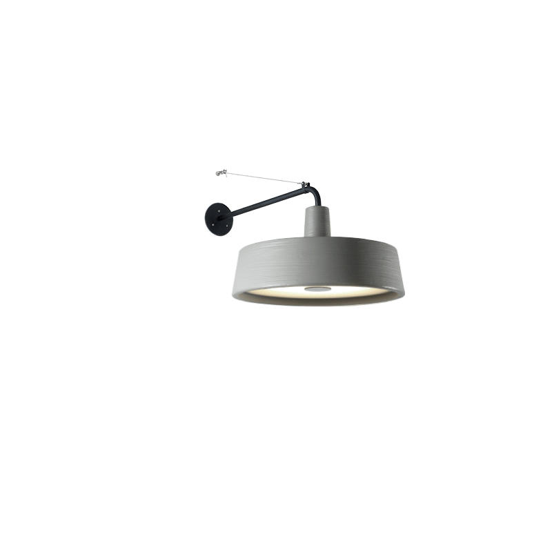Product Image Soho Wall / Ceiling Outdoor