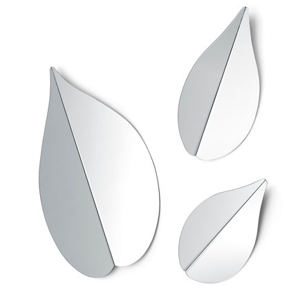 Product Image Spring Mirror