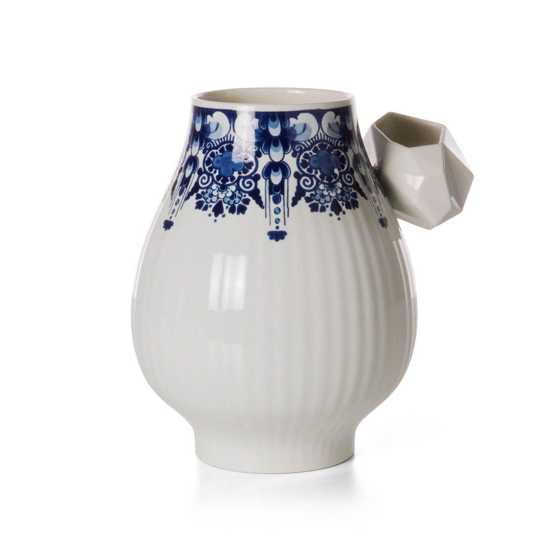 Product Image Delft Blue No. 08