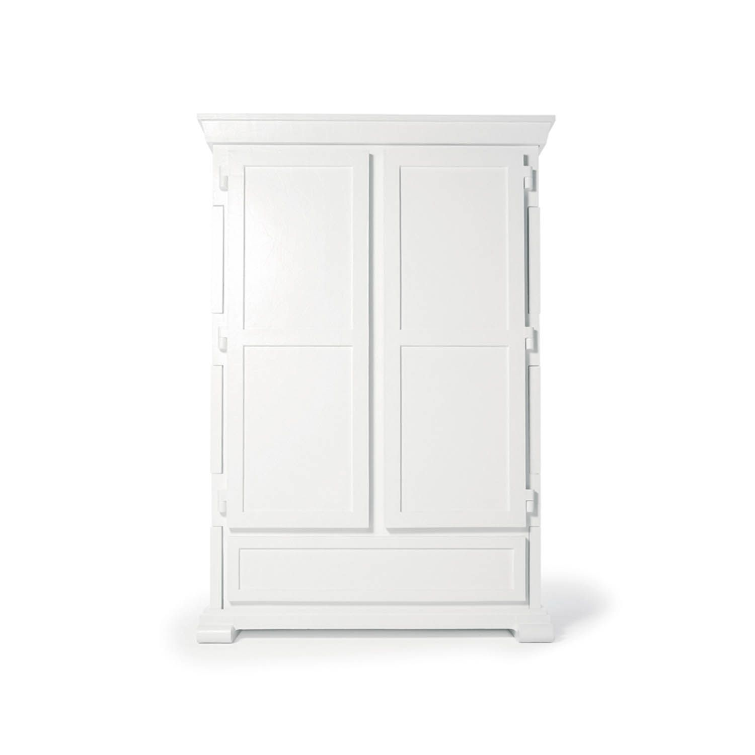 Product Image Paper Cupboard