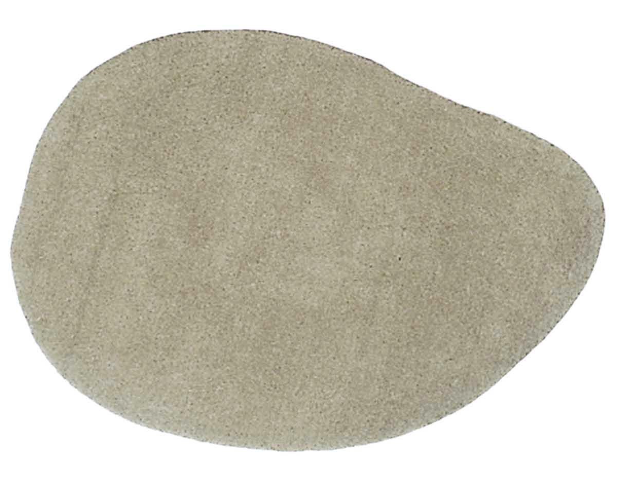 Product Image Stone-wool