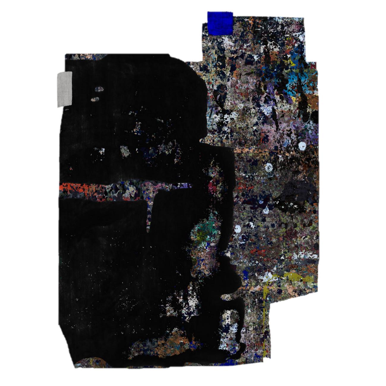 Product Image Strabone