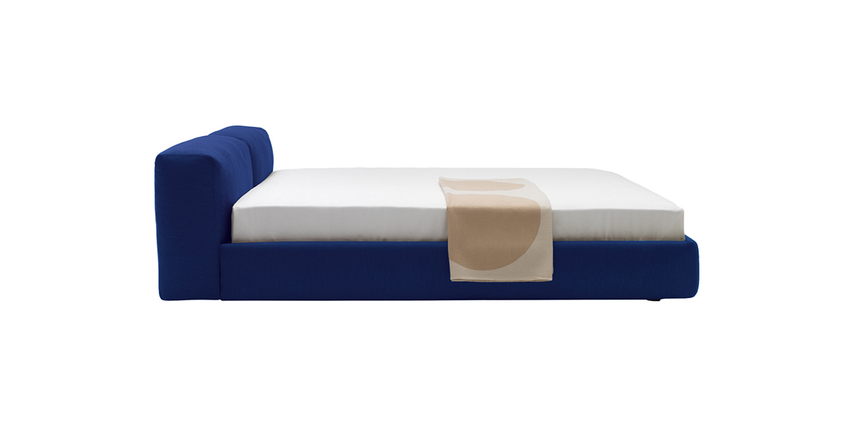 Product Image superoblong bed