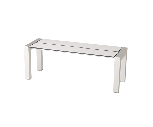 Product Image Sushi bench