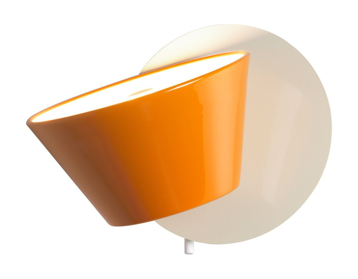 Product Image Tam Tam Wall / Ceiling