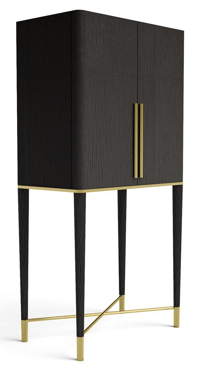 Product Image Tama Bar cabinet