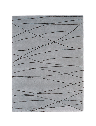 Product Image Tangent Rug