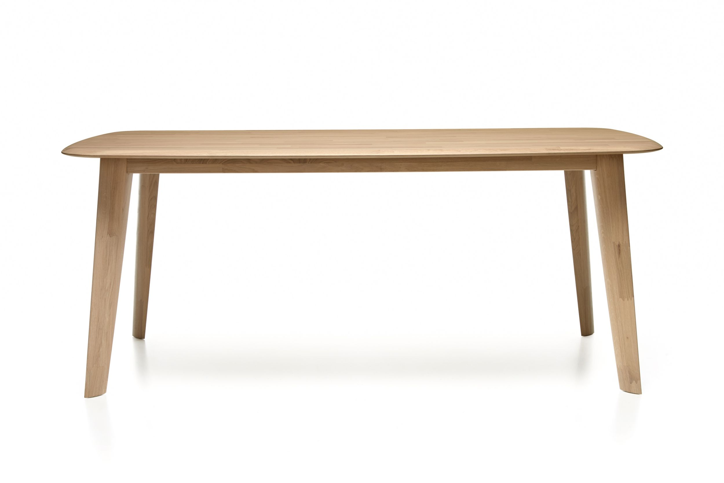 Product Image Tapered Table