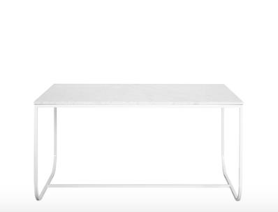 Product Image Tati Dining Table 140