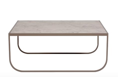 Product Image Tati Coffee Table 90 High