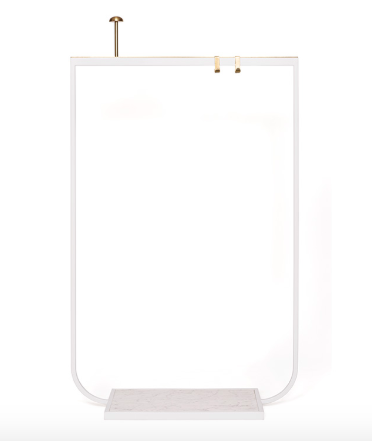 Product Image Tati Coat Rack Small