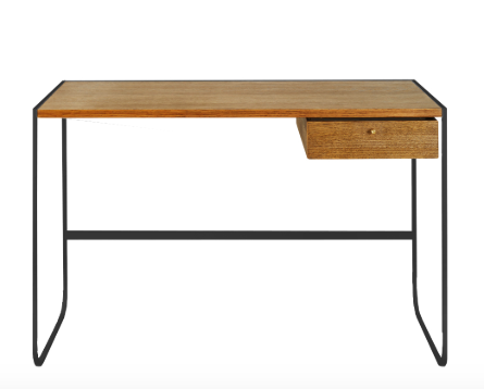 Product Image Tati Desk