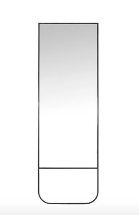 Product Image Tati Mirror Large