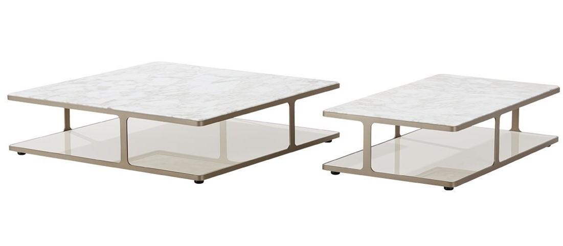 Product Image Creek Coffee Table