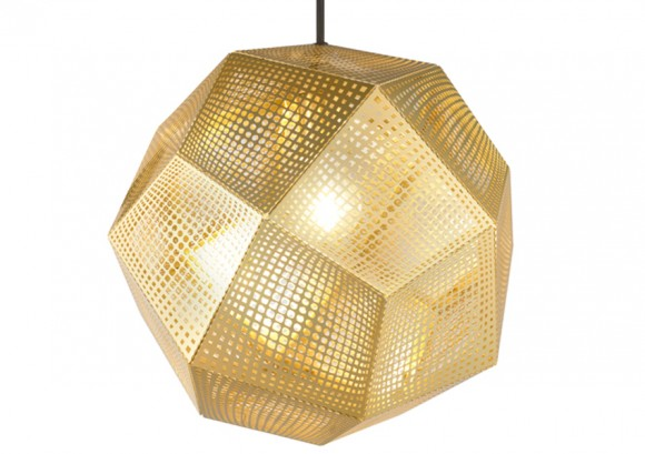 Product Image Etch Shade Brass