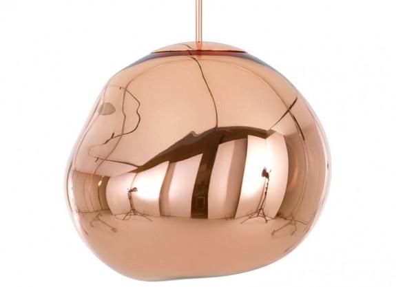 Product Image Melt Copper