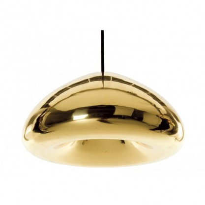 Product Image Void Brass