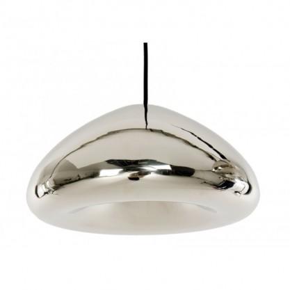 Product Image Void Steel