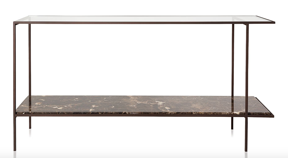 Product Image Teca Sideboard console