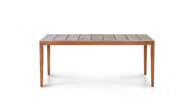 Product Image Teka 173 Dining Table