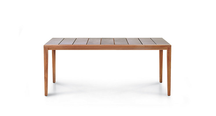 Teka 173 Table·
