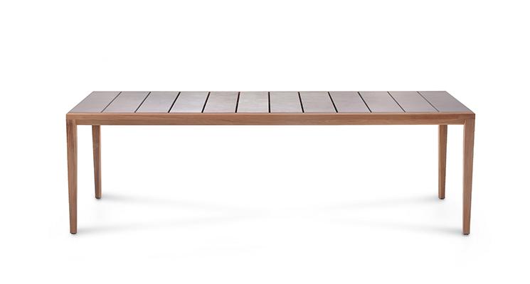 Product Image Teka 174 Dining Table