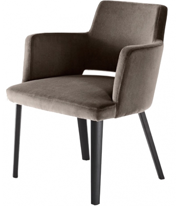 Product Image Thea Queen Armchair