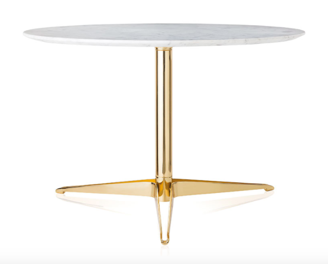 Product Image Thirty Dining Table