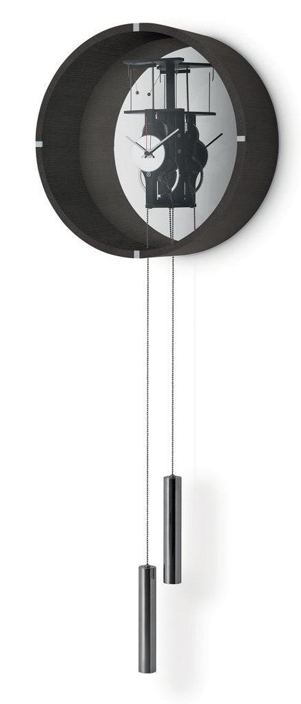 Product Image Tic Tac 14 Clock
