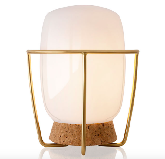 Product Image Tokio Table Lamp