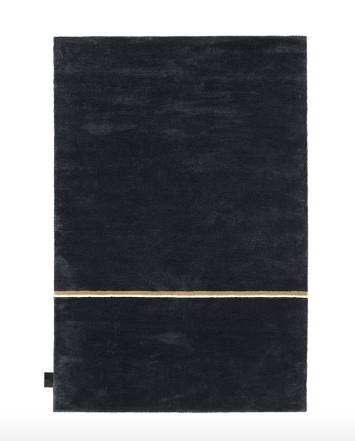 Product Image Tokyo Taxi 01 Rug