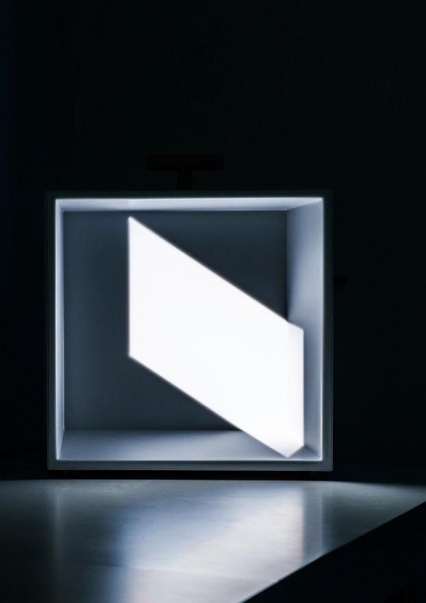 Product Image tomoko