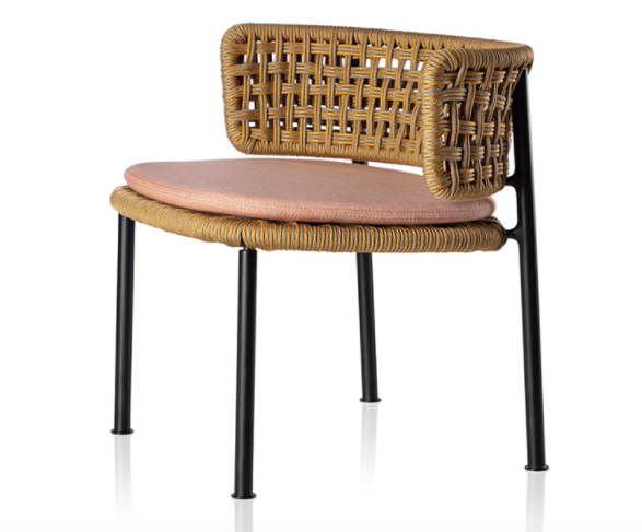 Product Image Toni Outdoor Dining Chair