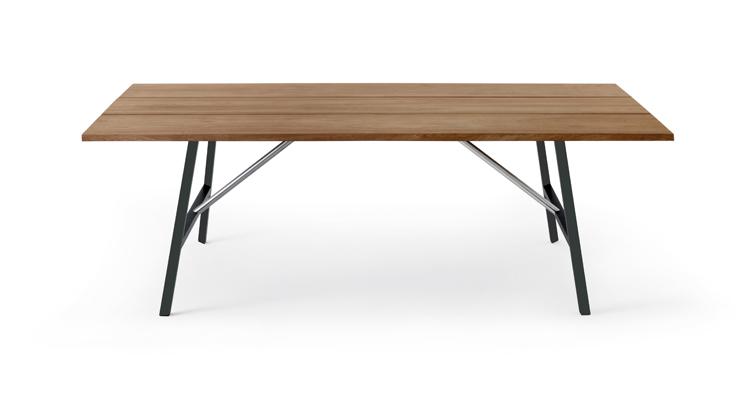 Tornado 024 Table·