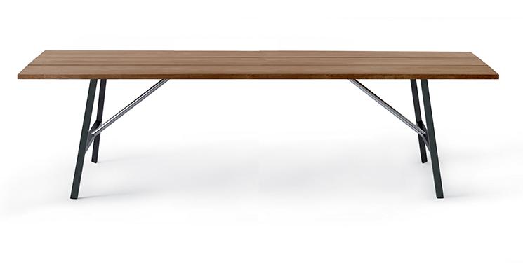 Tornado 028 Table·