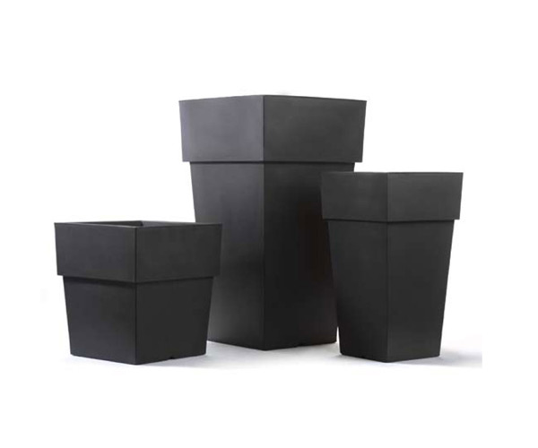Product Image TORRE