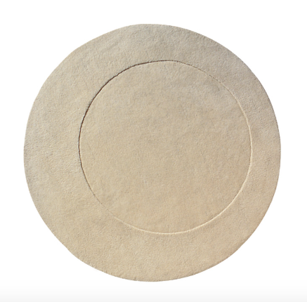 Product Image Trace Rug
