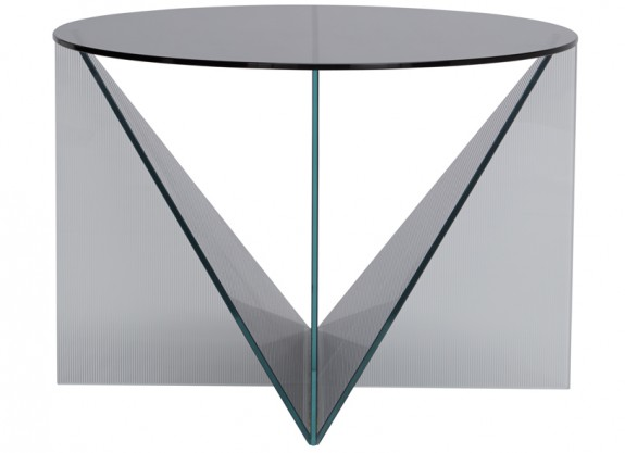 Product Image Traces Coffee Table