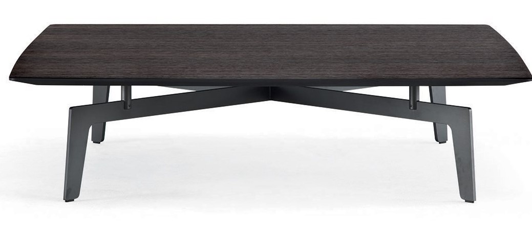 Product Image Tribeca Coffee Table