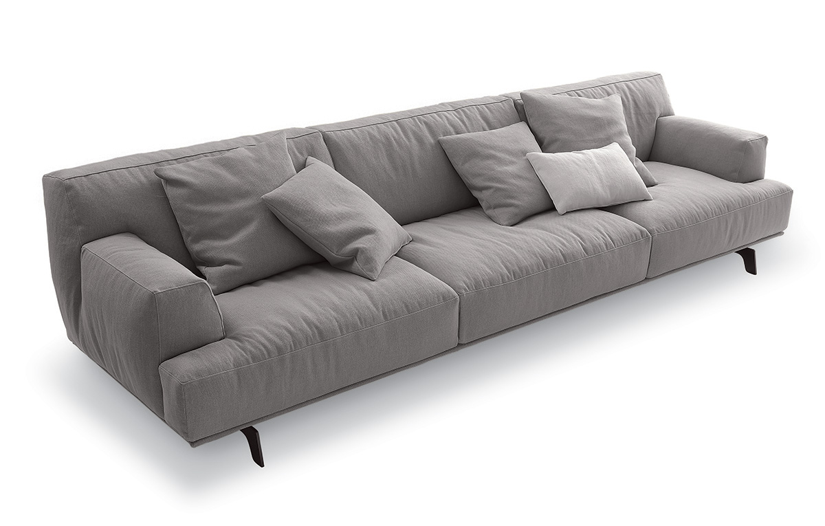 Product Image Tribeca Sofa