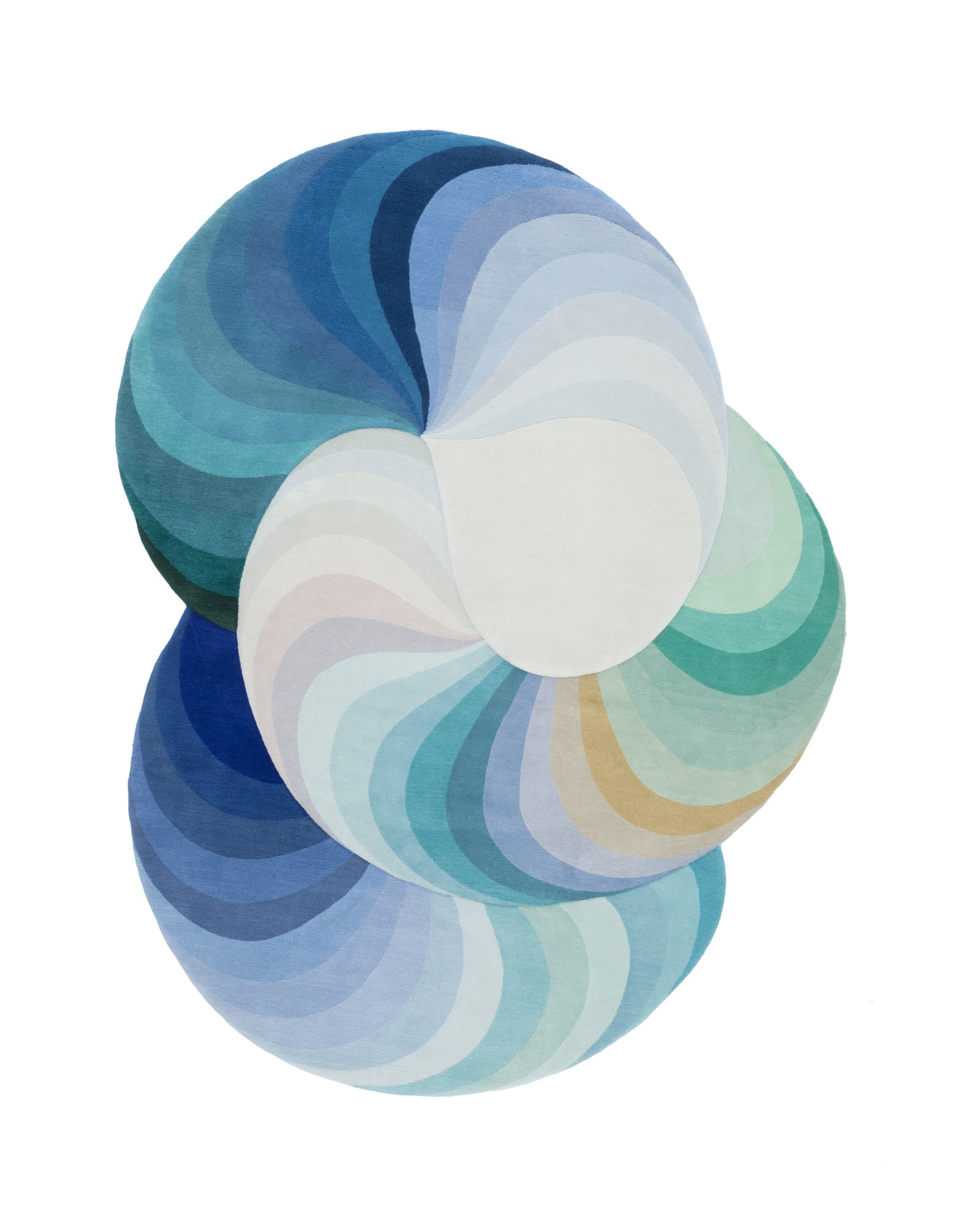 Product Image Triple Slinkie