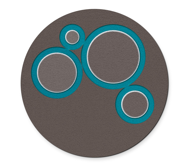 Product Image Tube Carpet