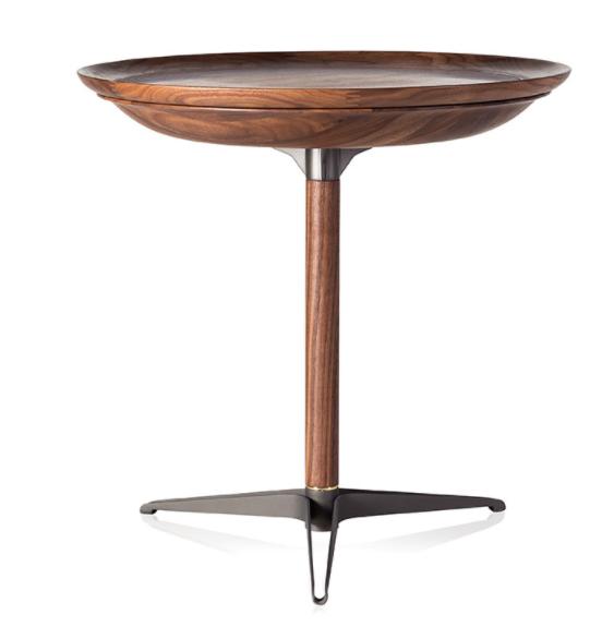 Product Image Twenty Round Side Table