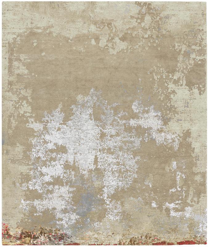 Product Image Ulvaskog